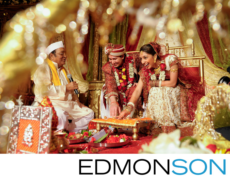 Indian Wedding Photographers - Dallas - Ft  Worth, TX