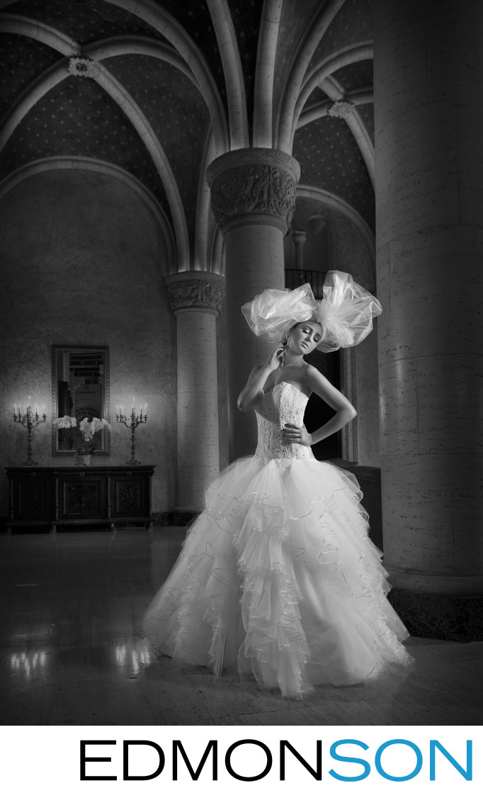 Biltmore Hotel Coral Gables Destination Weddings