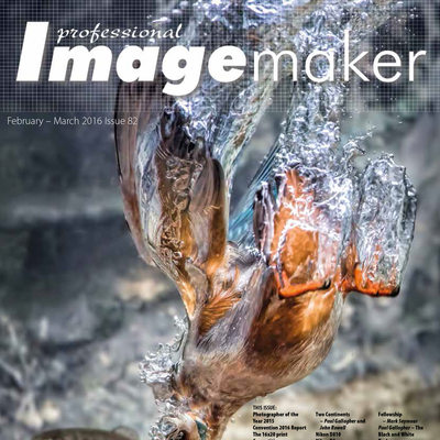 Professional Imagemaker Cover Feb-March 2016 Post SWPP