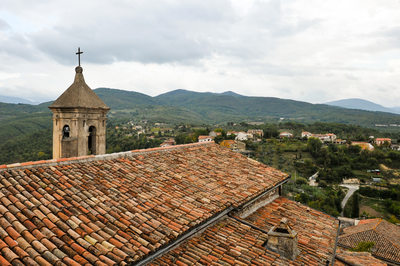 Destination Weddings In Tuscany Gorgeous Italian