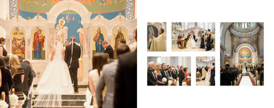 Holy Trinity Greek Orthodox Church - DFW Events
