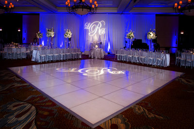Stonebriar Country Club Weddings DFW Events