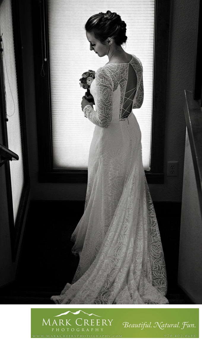 windsor-co-wedding-photographer