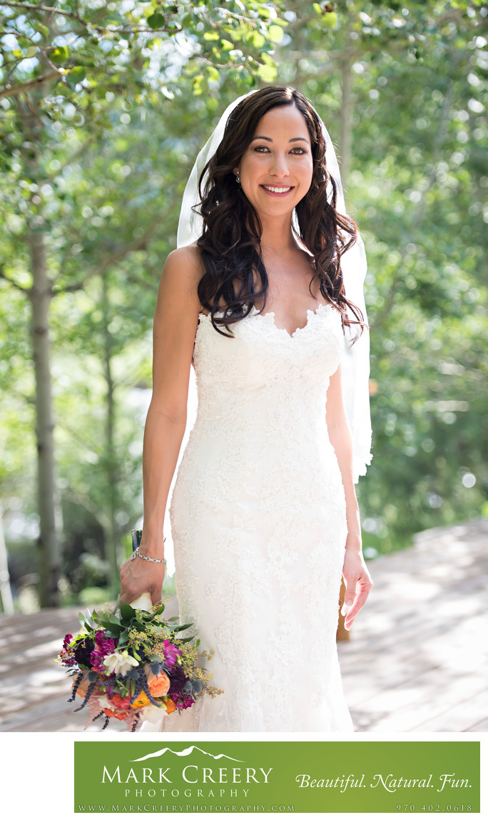 Wedding gowns Fort Collins