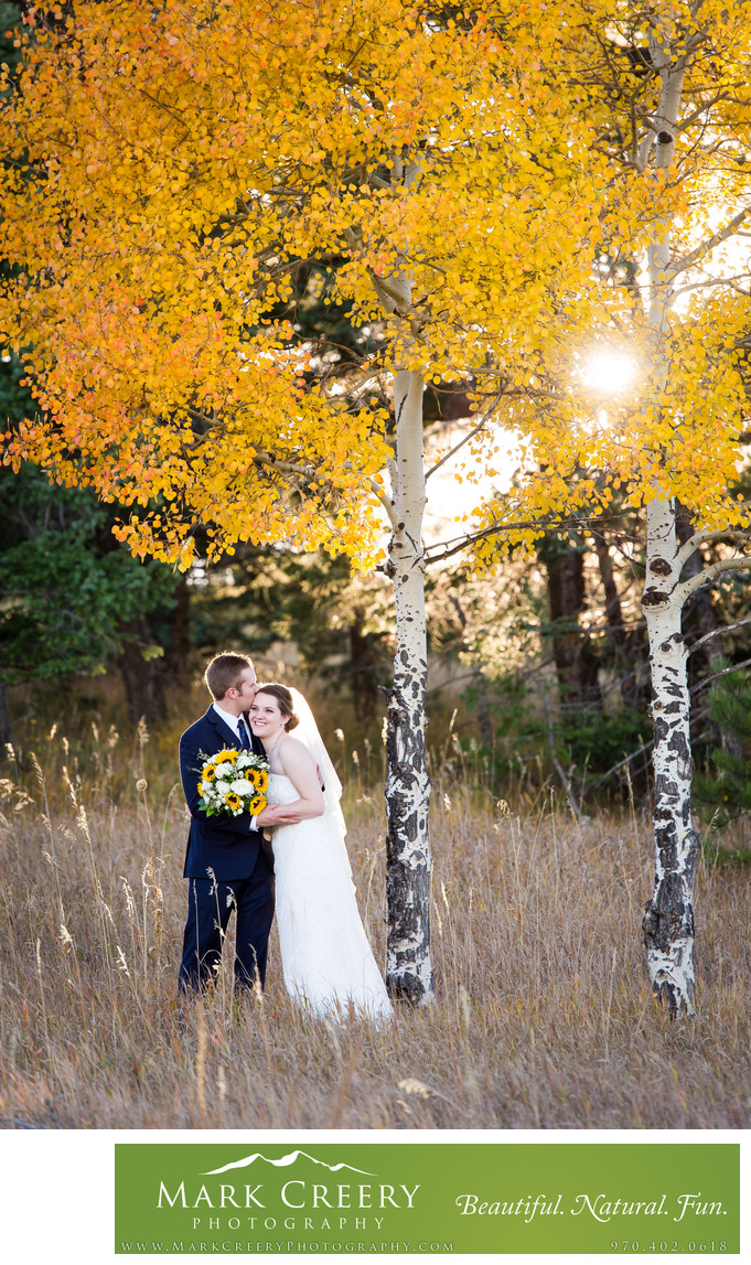 The Pines at Genesee wedding photography