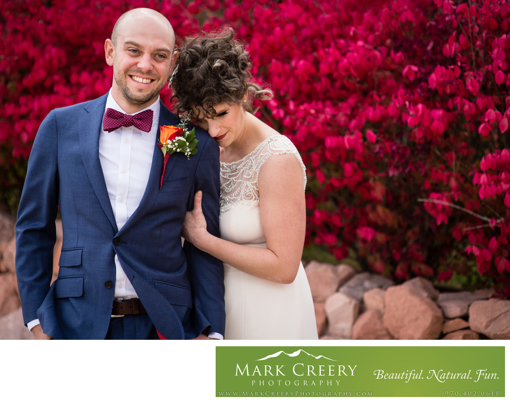 The Preserve at Bingham Hill wedding photographer