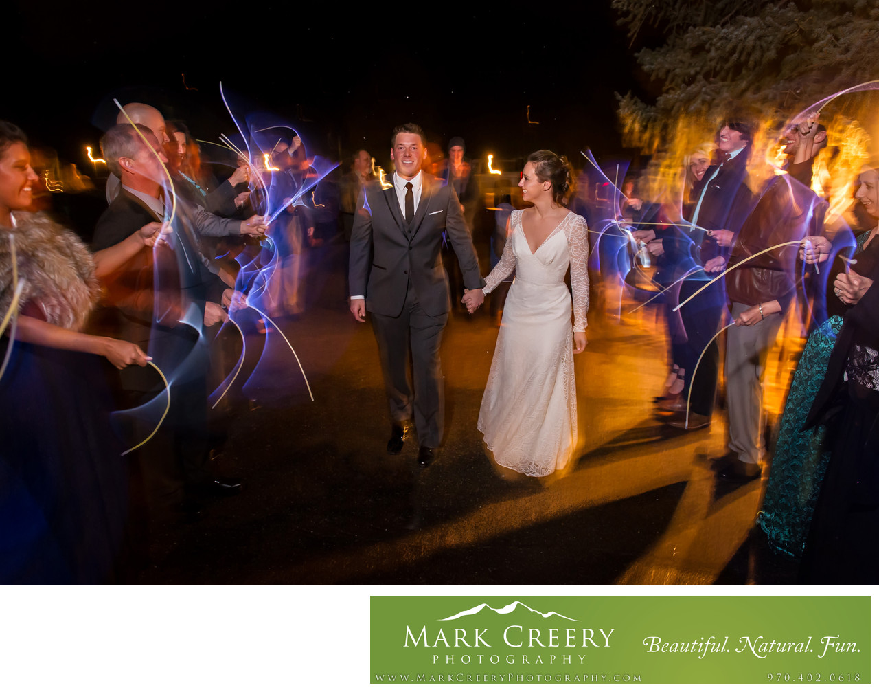 Parkside mansion denver wedding photography colorado wedding parkside mansion denver wedding photography junglespirit Choice Image