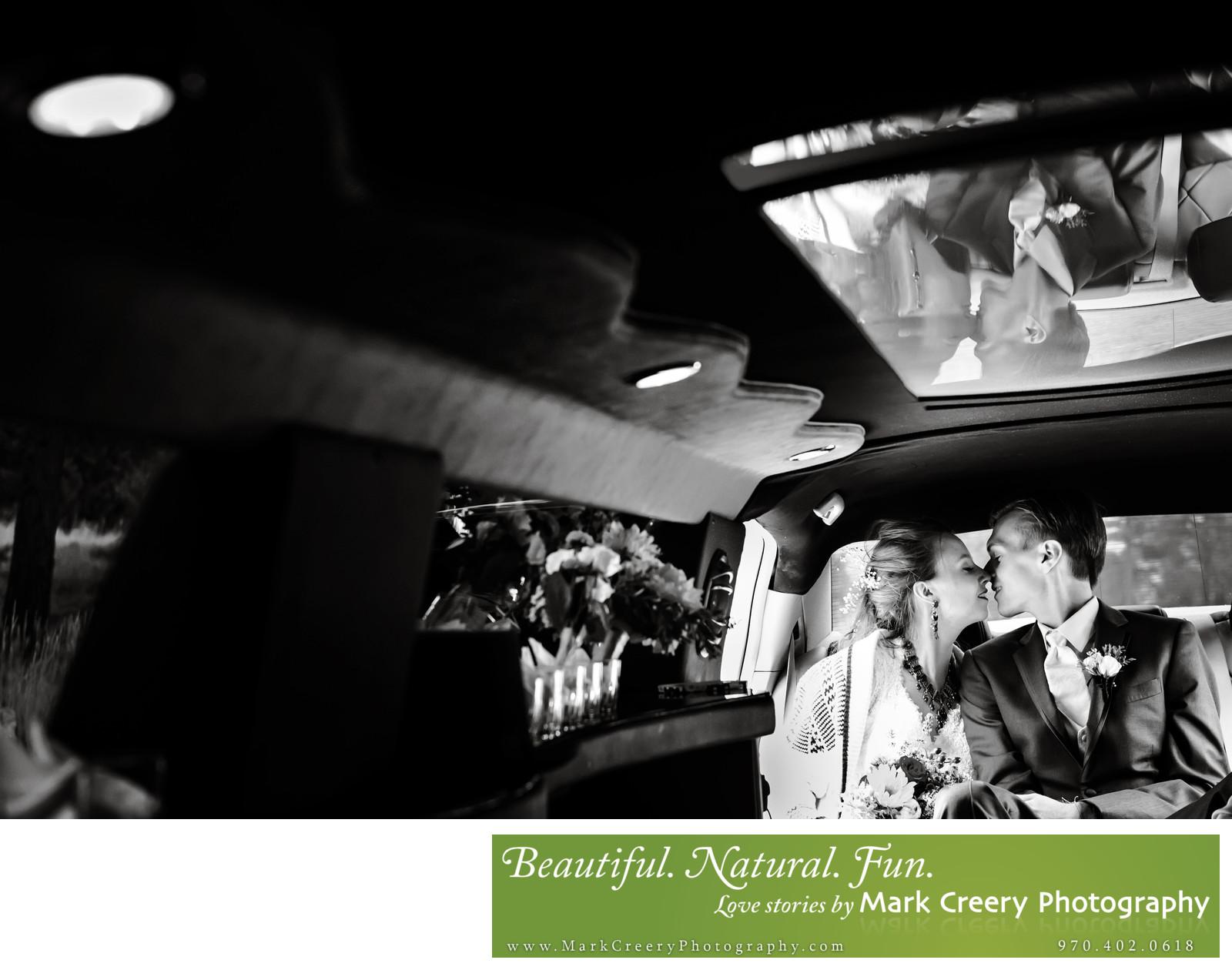 Best denver wedding photographers mark creery photography best denver wedding photographers junglespirit Choice Image