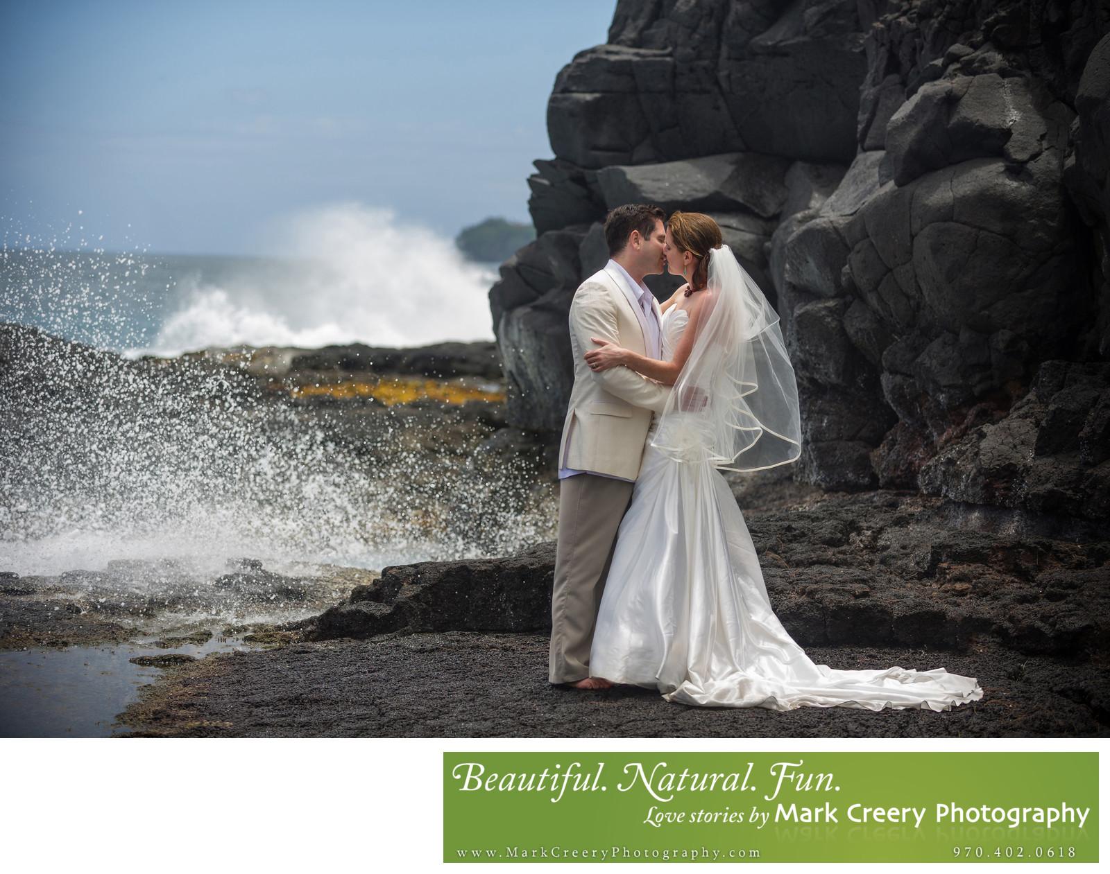 Colorado Destination Wedding Photographer Mark Creery Photography