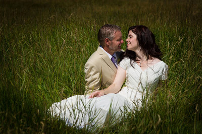 Sweet Heart Winery weddings Loveland