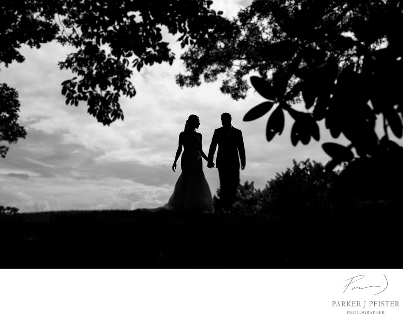 Biltmore Estate Wedding Photography