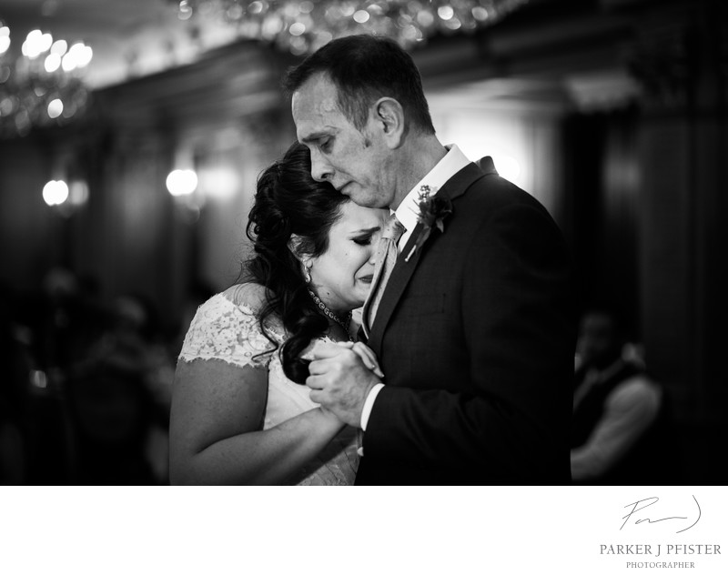 Grand Bohemian Wedding Photographer