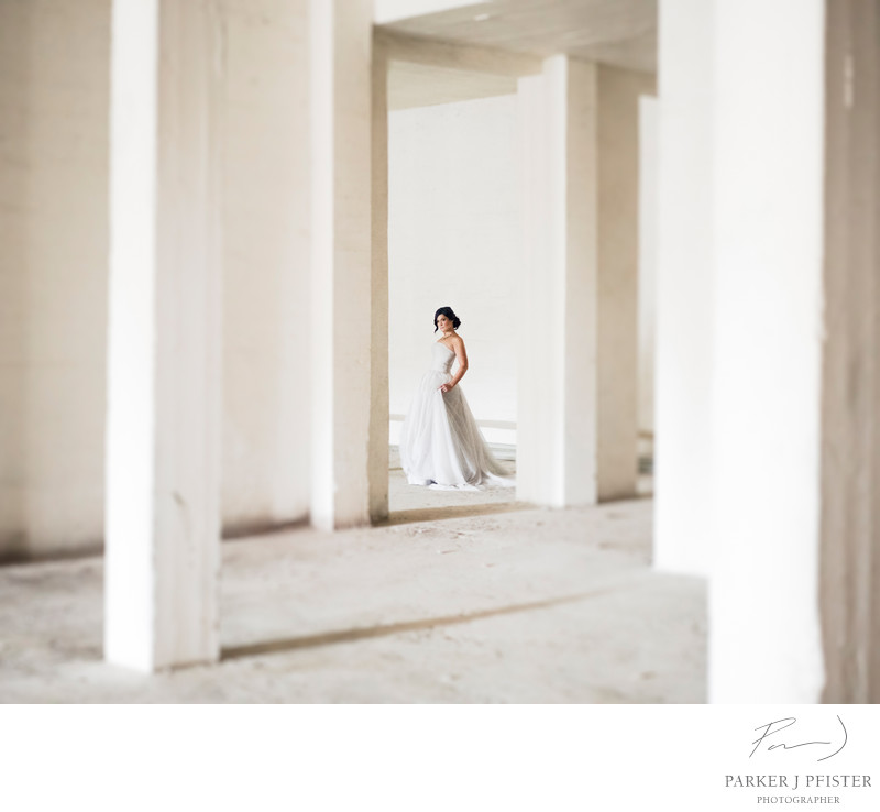 Asheville Destination Wedding Photographer