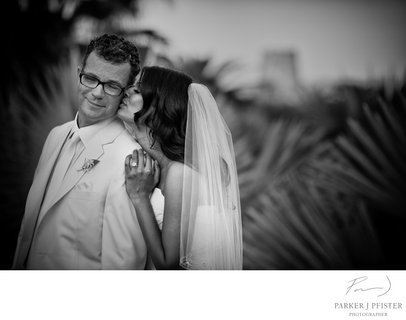 One and Only Palmilla Wedding Photographer