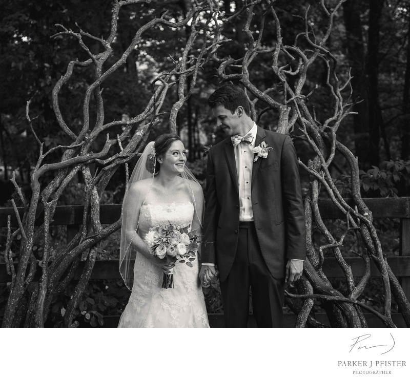 The Farm in Asheville NC Wedding Photographer