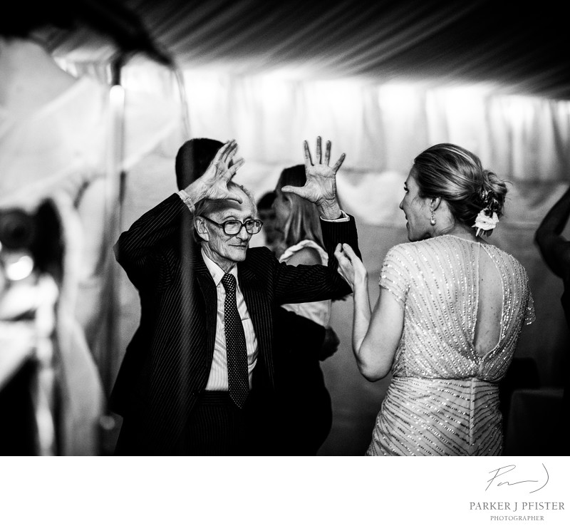 Goodstone Inn Wedding Photographer in Middleburg VA