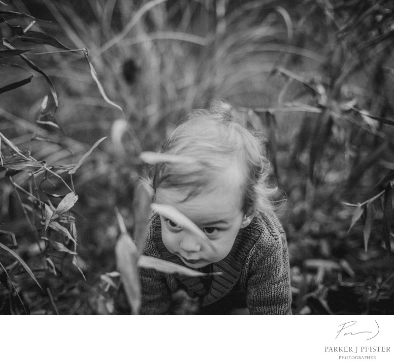 Kids Photography in Asheville