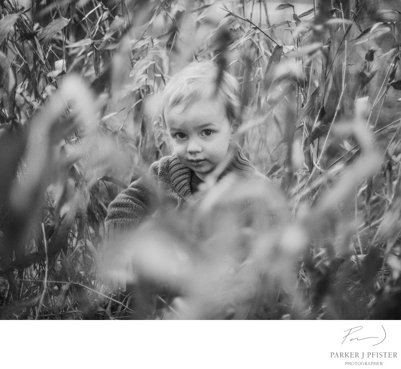 Charlotte NC Kids Portrait Photographer
