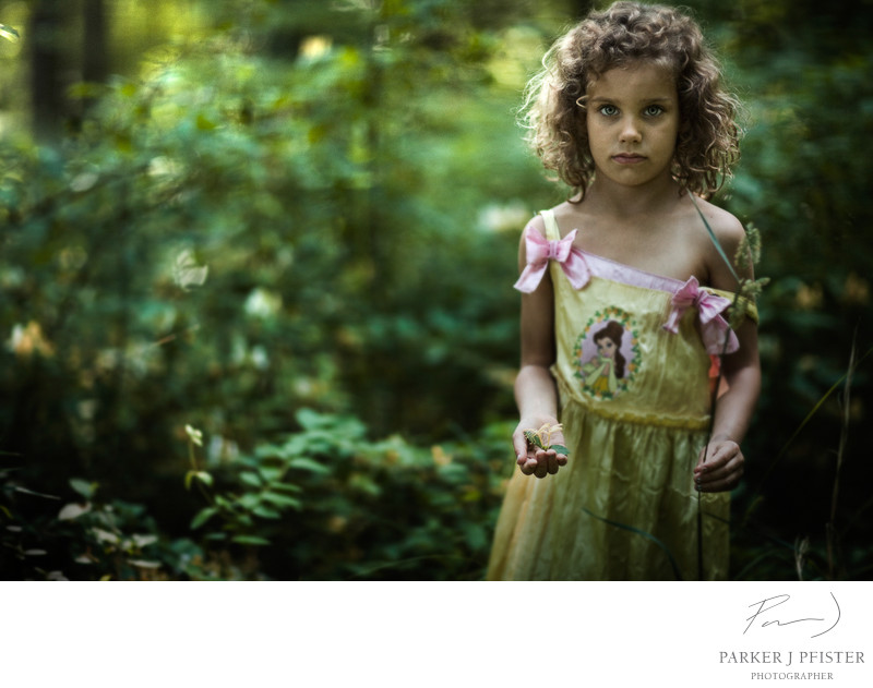 Asheville Portrait Photographers