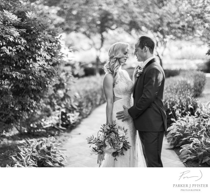 Old Edwards Inn Rockwood Lodge Wedding Photos