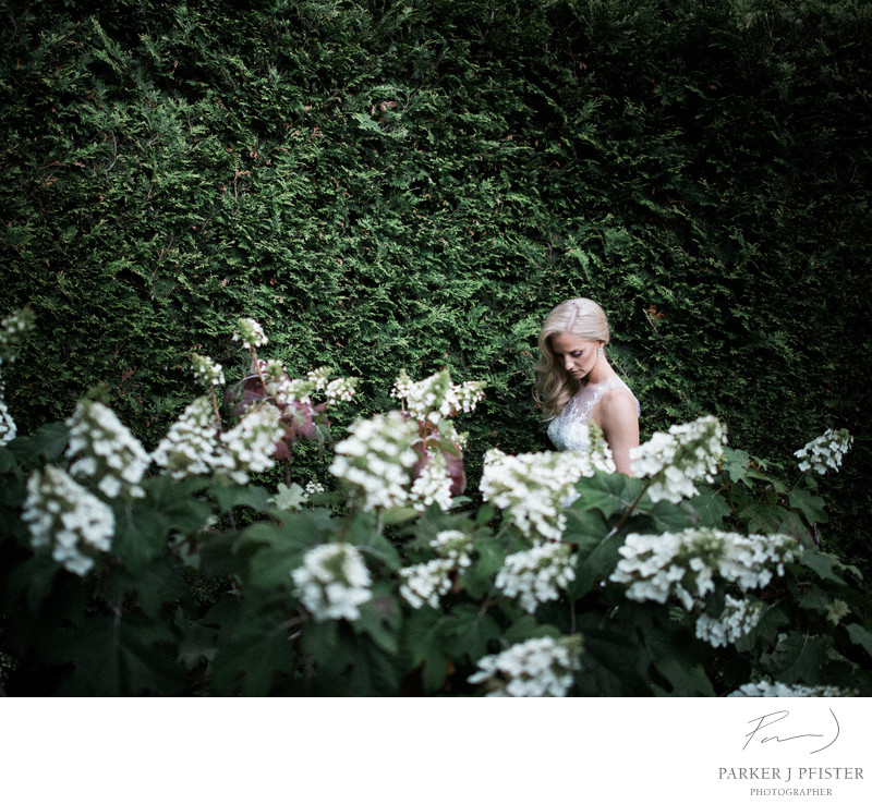 Highlands Rockwood Lodge Wedding Photographers