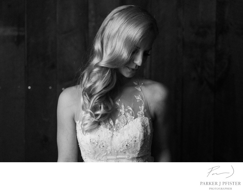 Highlands Rockwood Lodge Wedding Photographer