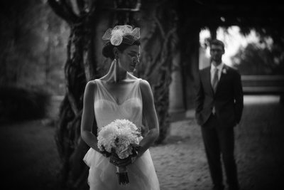 Wedding Photographer in Asheville
