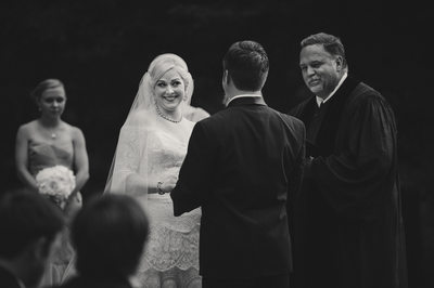 Biltmore Estate Wedding at Diana Photographers