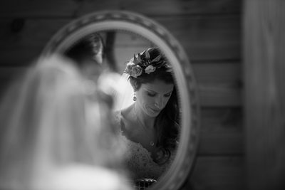 Best Cashiers Wedding Photographer