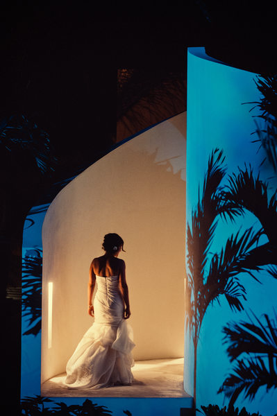 Playa Del Carmen Mexico Wedding Photographer