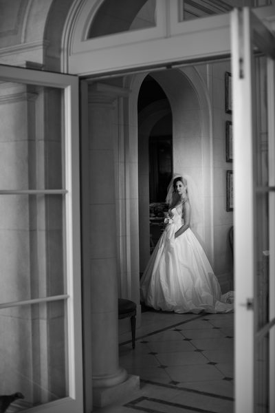 The Best Beverly Hills Wedding Photographer