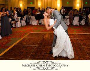 Jamaica Wedding Photographer Negril Montego Bay Ocho