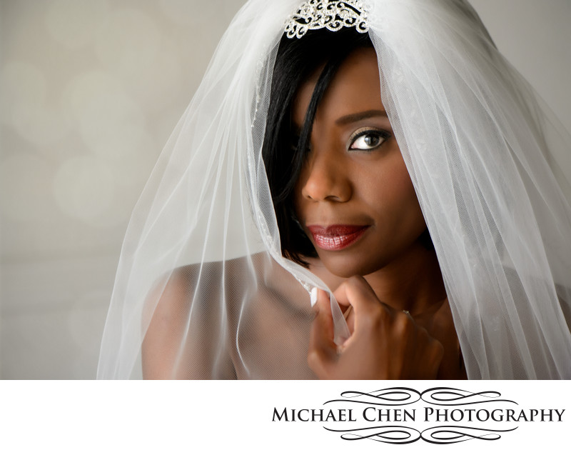 wedding photographer jamaica ocho rios