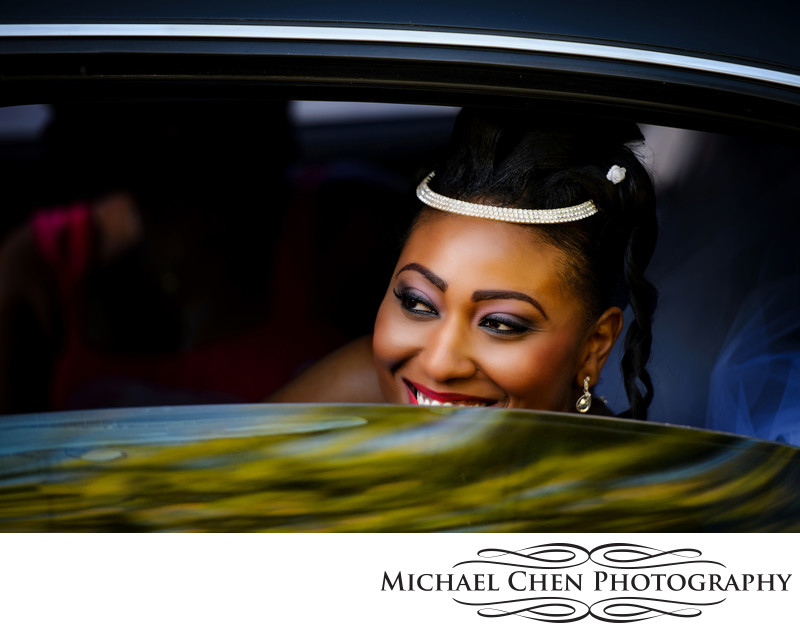 jamaica wedding photographer michael chen