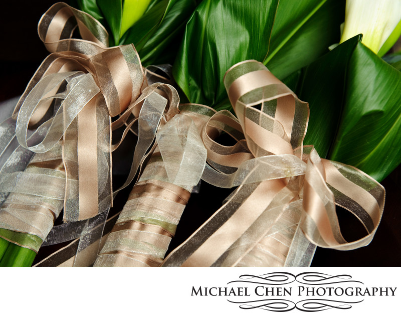 professional photographer in montego bay for weddings