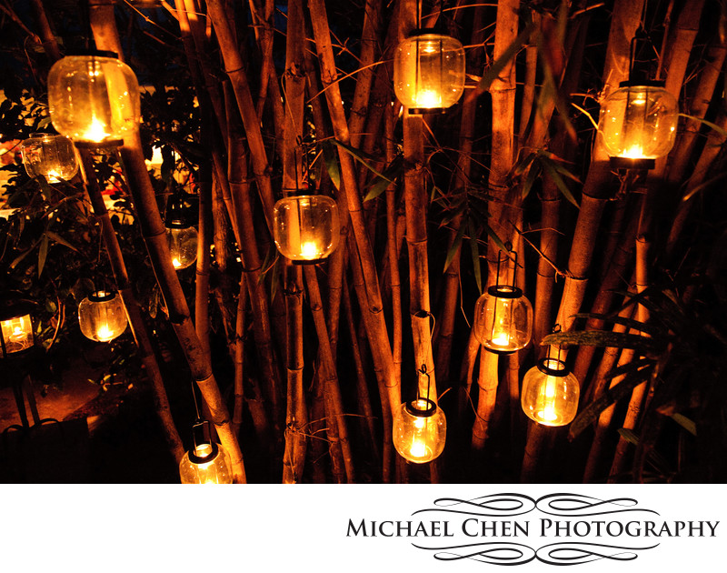 wedding_lantern_jamaica wedding
