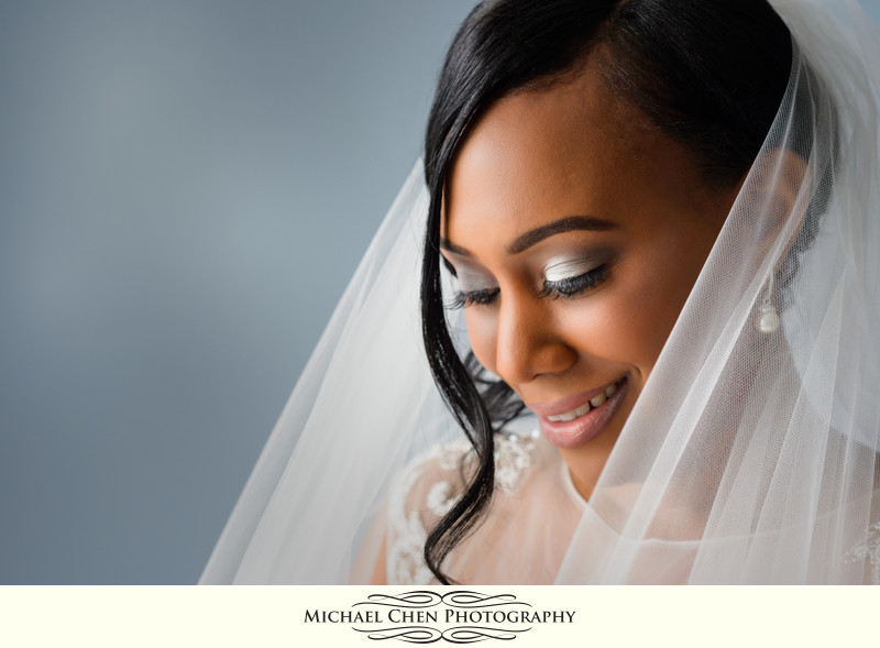 jamaican wedding photographer in montego bay