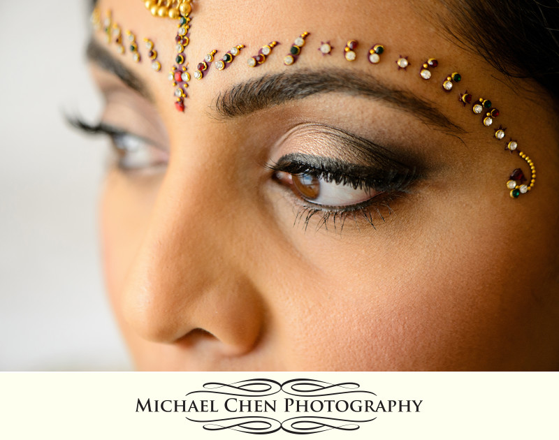 hindu wedding photographer in montego bay
