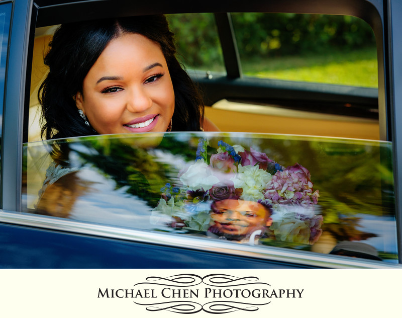 wedding photographers in jamaica ocho rios