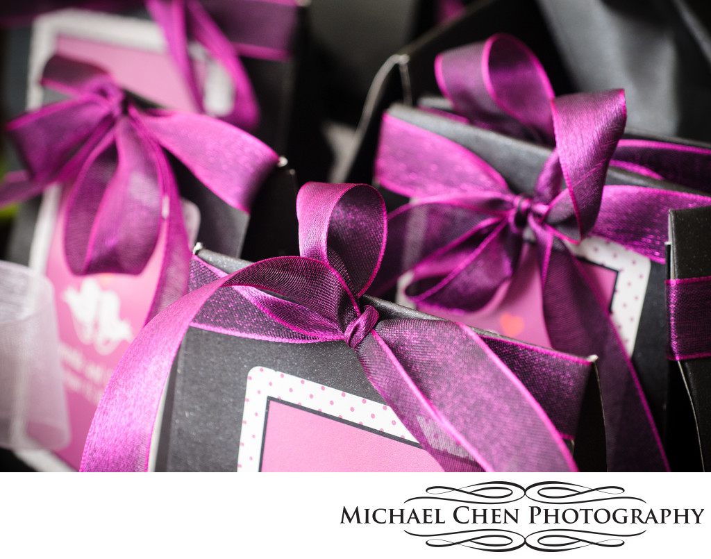 michael chen wedding photographer jamaica