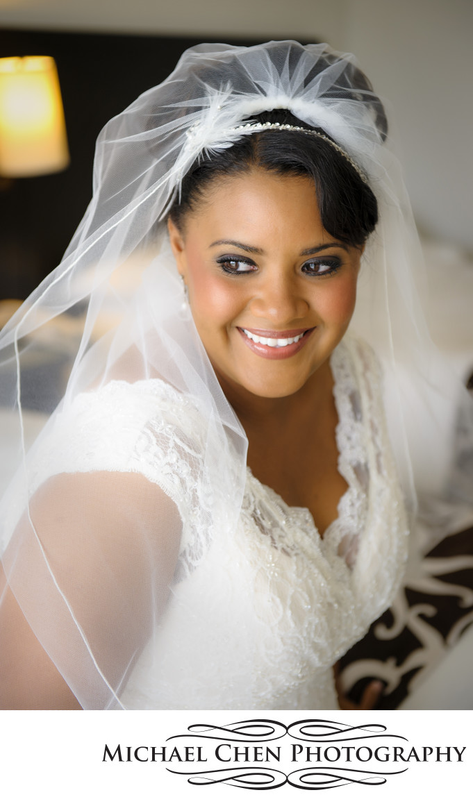 wedding makeup artist in montego bay