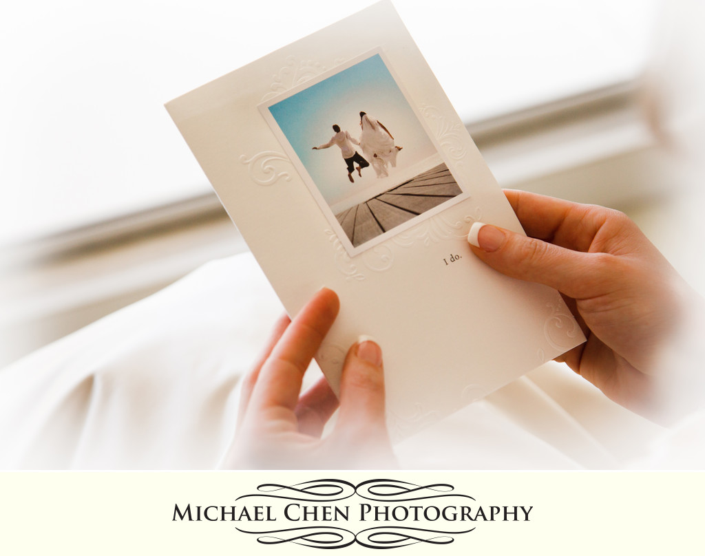 professional weddng photographer at iberostar grand jamaica