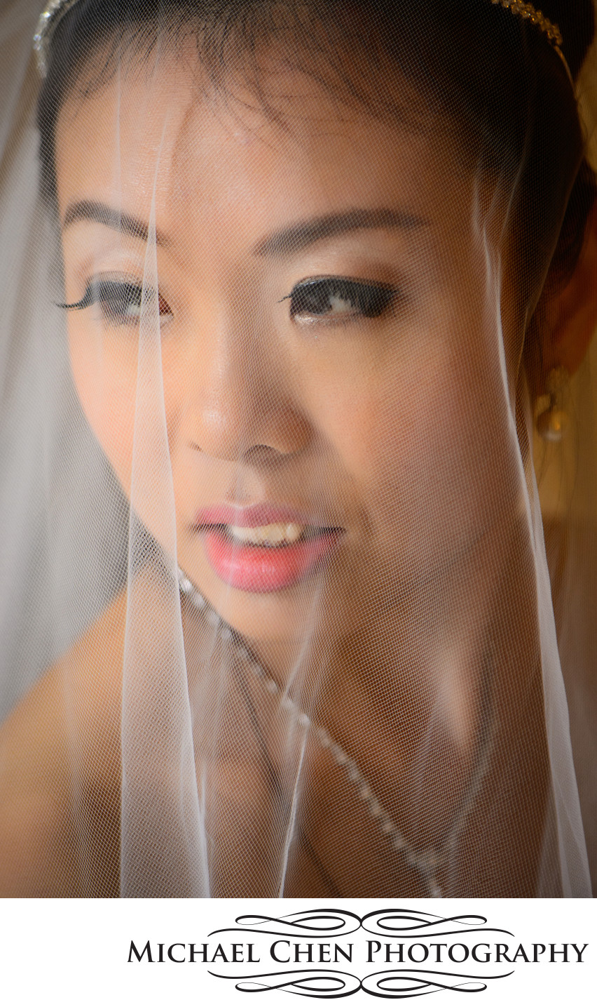 chinese wedding photographer jamaica