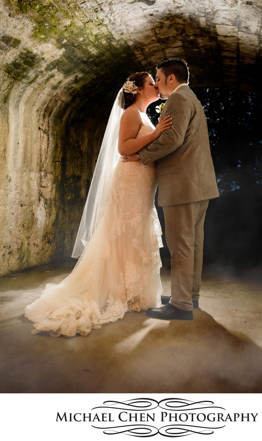 belfield wedding photographer jamaica