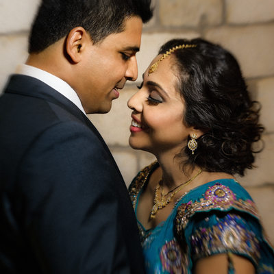 indian wedding photographer in montego bay jamaica