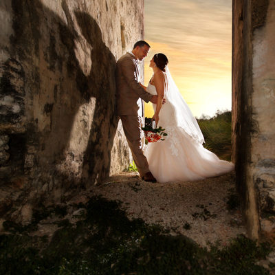 montego bay weddings