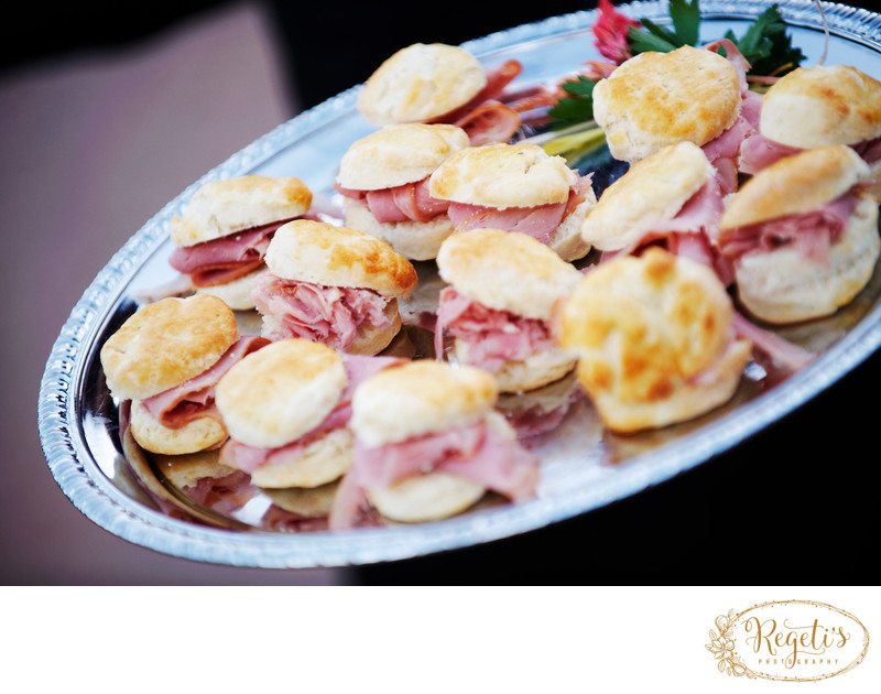 Hungry for great wedding images? Call now.