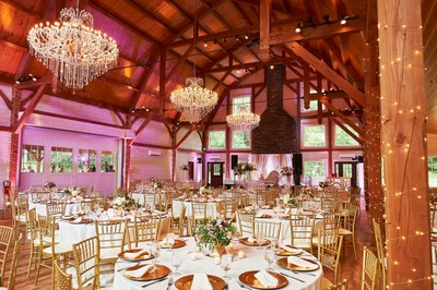American Indian Fusion Wedding