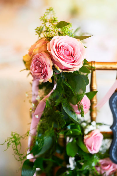 The Art of Floristry by Prabha Bhambri