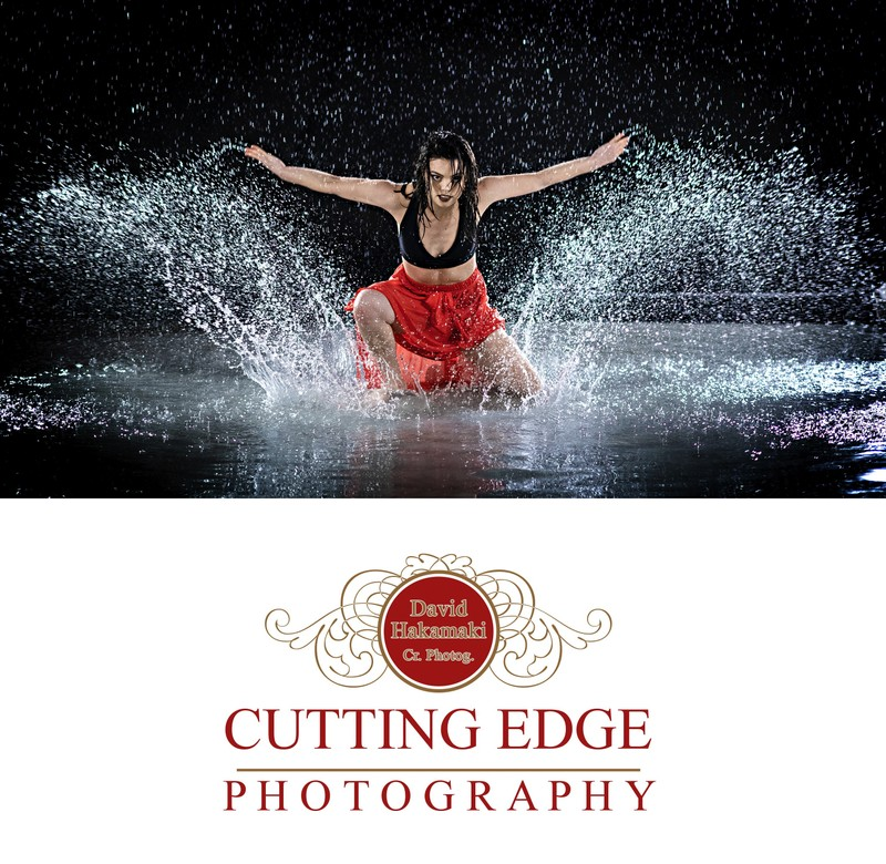 Cutting Edge Photography Models & Musicians